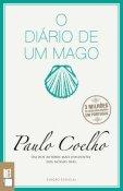 O Diario De Um Mago (Paperback): Paulo Coelho