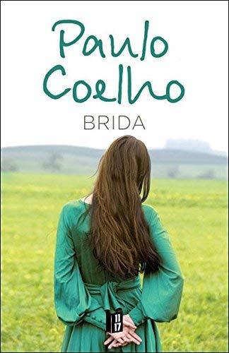 9789722528702: Brida (portuguese edition)