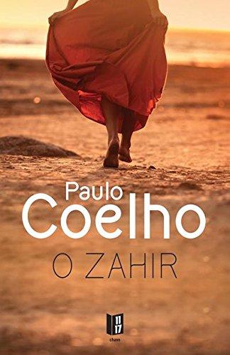 9789722531849: O Zahir (Portuguese Edition)