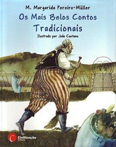 9789722625012: Os Mais Belos Contos Tradicionais