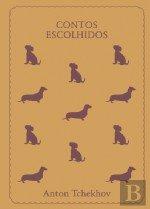 9789722636261: Contos Escolhidos (Portuguese Edition)