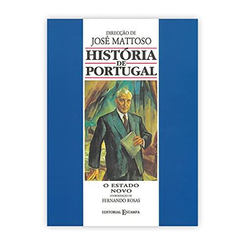 9789723313987: HISTORIA PORT.-ED.ACADEMICA -VOL.VII