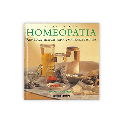 HOMEOPATIA (Book): Vv.aa.