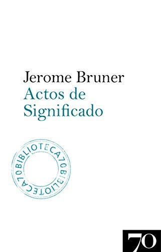 9789724414287: Actos de Significado (Em Portuguese do Brasil)