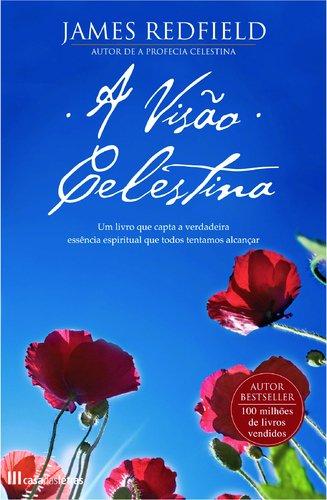 9789724618524: A Visão Celestina (Portuguese)