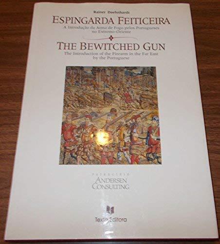 Stock Photo Espingareda Feiticeira :a Introducao Da Arma De Fogo Pelos Portugueses No Extremo ...