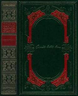 9789724802534: Cuentos para leer después del baño / Camilo José Cela ; [ilustraciones de Miguel Angel Espinosa] ; [edición de José María Canradell]