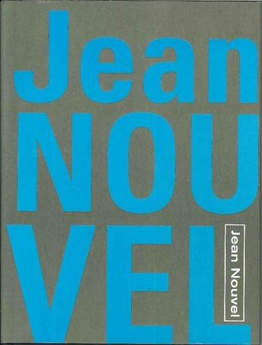 JEAN NOUVEL: VV.AA.
