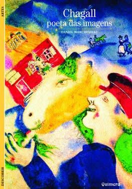 9789725891049: Chagall