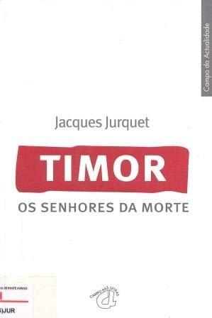 Os Senhores (Portuguese Edition)