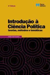 Virtude e democracia : - Silva, Filipe Carreira da.