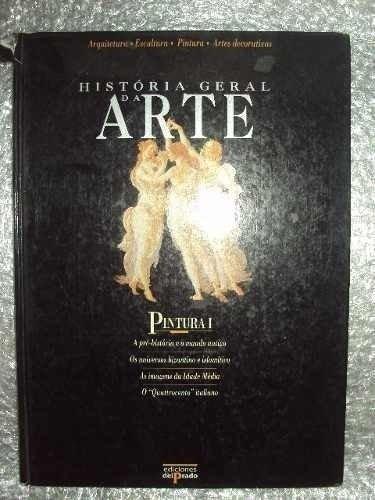 9789726741589: História da Arte Portuguesa: Época Medieval