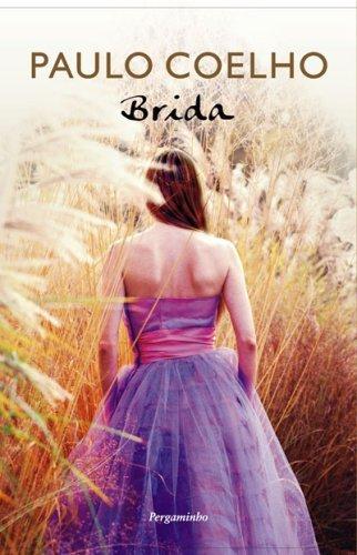 9789727110841: Brida