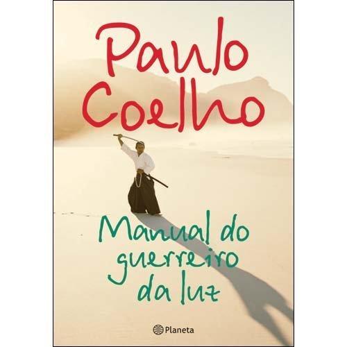 9789727111220: Manual Do Guerreiro DA Luz