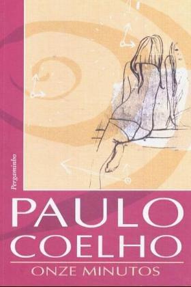 Onze Minutos: Coelho, Paulo