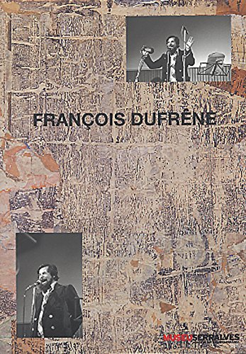 9789727391790: Francois Dufrone [CD/Book]