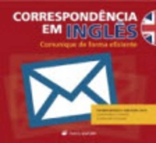 9789727570102: Voa,...! - Level 2: Livro Do Aluno O (Portuguese Edition)
