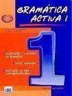Gramatica Activa: 1 - Mata Coimbra, Olga