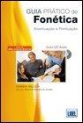 9789727572335: Guia pratico de fonética - Acentuaçao e Puntuaçao