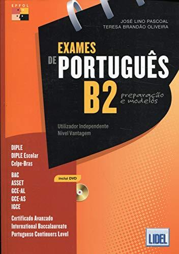 portugues xxi 3
