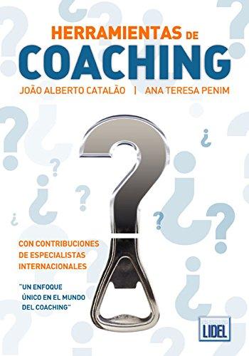 9789727577842: Herramientas de coaching