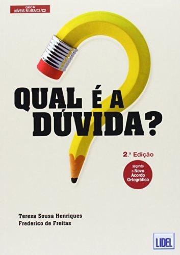 9789727577903: Book - New Edition (Segundo O Novo Acordo Ortografico) (Portuguese Edition)