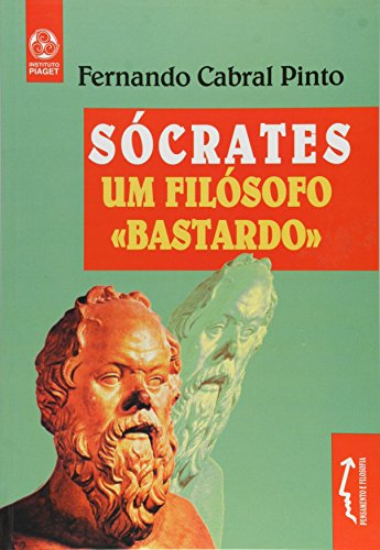 SOCRATESUM FILOSOFO BASTARDO: CABRAL PINTO, FERNANDO