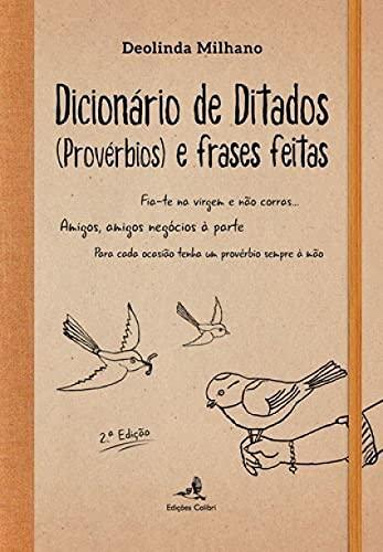 Frases Feitas Abebooks