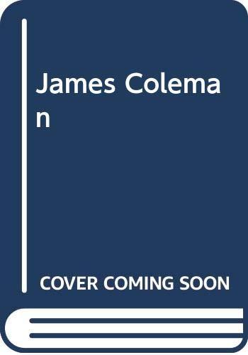 James Coleman (9789727762538) by Jacinto Lageira; Benjamin H.D. Buchloh
