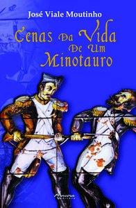 Cenas da vida de um minotauro: Viale Moutinho, José