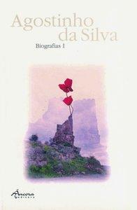 Biografias i: Silva, Agostinho da