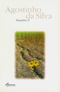 Biografias ii: Silva, Agostinho da
