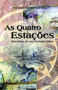 As quatro estaÇÕes: Rodrigues da Silva,