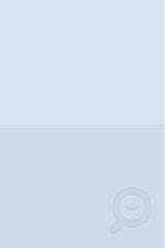 9789727981304: Renascimento e Modernidade