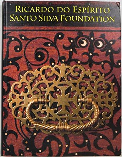 Ricardo Do Espirito Santo Silva Foundation - Homem Cardoso,