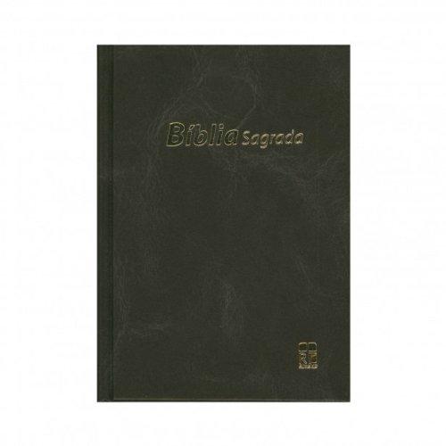 9789728780593: Portuguese Bible - European Version
