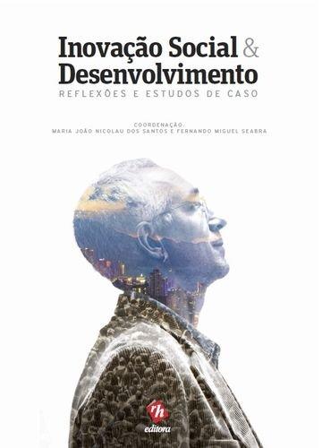 INOVAÇAO SOCIAL E DESENVOLVIMENTO: NICOLAU DOS SANTOS/SEABRA
