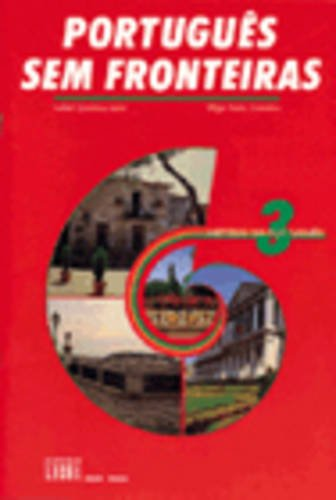 Portugues SEM Fronteiras: Level 3: Student's Book