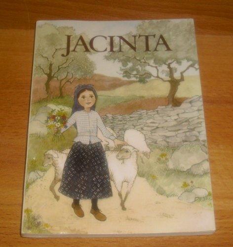 Jacinta von Fatima - Die kleine Hirtin: Pater Fernando Leite,