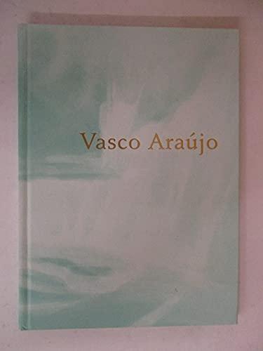Vasco Araujo (Premio EDP Novos Artistas edicao: Vasco Araujo (Isabel