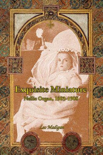 9789729994166: Exquisite Miniature