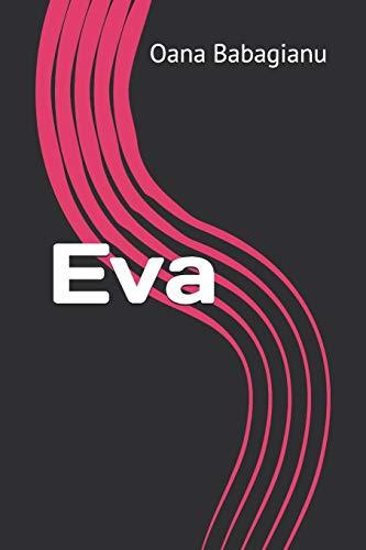 9789730296068: Eva