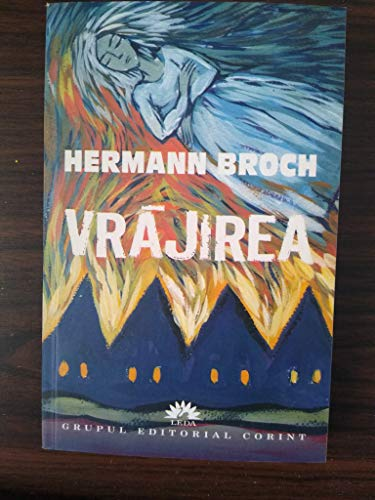 VRAJIREA: HERMANN BROCH