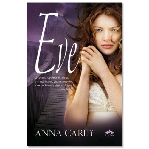 9789731023977: Eve (Eve, #1)