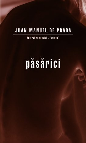 9789731034126: Pasarici (Romanian Edition)