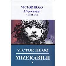 9789731040776: Mizerabilii (3 vol.)