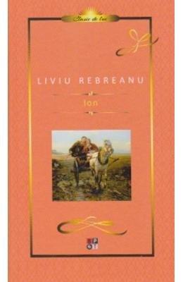 9789732110119: LREBREANU - ION - LUX