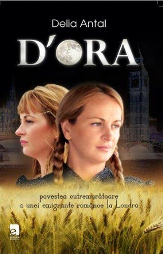 9789732211236: DORA