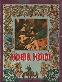 9789732500293: Robin Hood