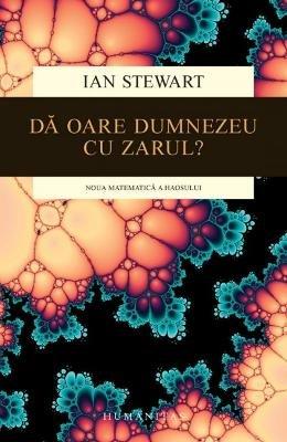 9789735047535: Da Oare Dumnezeu Cu Zarul? (Romanian Edition)